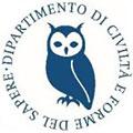 Dipartimento di Civiltà e Forme del Sapere - Università di Pisa