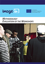 Methodology - Evaluation of the Workshops
